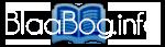 BlaaBog.info